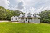 1068 Old Hoods Mill Road - Photo 2