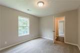 1068 Old Hoods Mill Road - Photo 23
