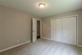 1068 Old Hoods Mill Road - Photo 24