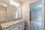 1068 Old Hoods Mill Road - Photo 26