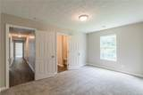 1068 Old Hoods Mill Road - Photo 27