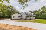 1068 Old Hoods Mill Road - Photo 3
