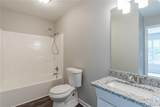 1068 Old Hoods Mill Road - Photo 30