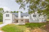 1068 Old Hoods Mill Road - Photo 34