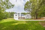 1068 Old Hoods Mill Road - Photo 35