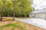 1068 Old Hoods Mill Road - Photo 37