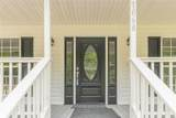1068 Old Hoods Mill Road - Photo 4