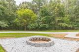 1068 Old Hoods Mill Road - Photo 42