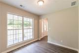 1068 Old Hoods Mill Road - Photo 8