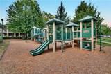 640 Little Bear Loop - Photo 25