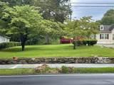 663 Hamilton E Holmes Drive - Photo 1