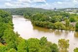200 River Vista Drive - Photo 31