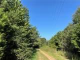 0 Mccormick Road - Photo 3