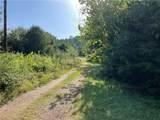 0 Mccormick Road - Photo 4