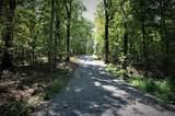0 Browning Road - Photo 1