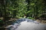 0 Browning Road - Photo 20