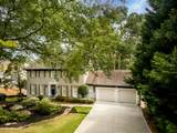 258 Indian Hills Trail - Photo 37