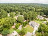 258 Indian Hills Trail - Photo 40