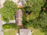258 Indian Hills Trail - Photo 41
