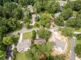 258 Indian Hills Trail - Photo 42