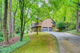 4904 Millers Trace - Photo 1