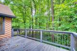 4904 Millers Trace - Photo 30