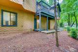 4904 Millers Trace - Photo 4