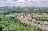 2447 Ellard Terrace - Photo 44