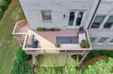 2447 Ellard Terrace - Photo 45