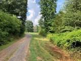0 Cedar Oak Way - Photo 4