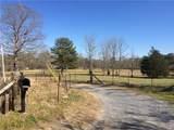 0 Cedar Oak Way - Photo 7