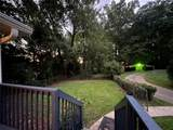 4388 Briarcliff Road - Photo 72