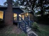 4388 Briarcliff Road - Photo 75