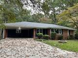 4388 Briarcliff Road - Photo 80