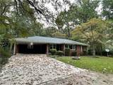 4388 Briarcliff Road - Photo 81