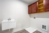 3170 Mcmurtry St - Photo 28