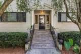 870 Glendale Terrace - Photo 1