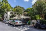 870 Glendale Terrace - Photo 20