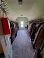 6421 Caledon Court - Photo 30