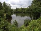 00 Lake Valley Way Trail - Photo 1
