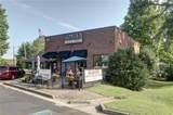5479 Peachtree Road - Photo 50