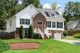 130 Southern Grace Place - Photo 33