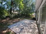 4938 Terrace Green Trace - Photo 13
