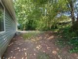 4938 Terrace Green Trace - Photo 14
