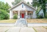 902 Gaston Street - Photo 1
