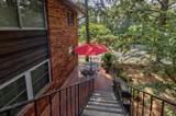 1284 Piedmont Avenue - Photo 3