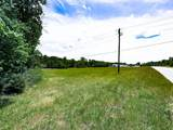 7500 Ball Ground Highway - Photo 1