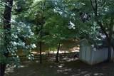 4741 Walnut Bend Drive - Photo 49