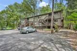 2403 Fairway Oaks - Photo 19