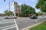 881 Memorial Drive - Photo 28
